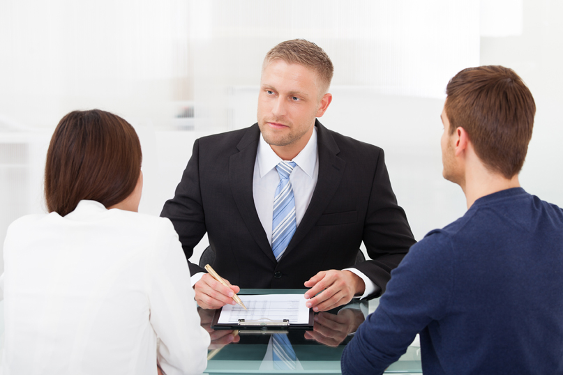 What kind of attorney or lawyer do I need to hire?