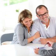 Doing Your Part For Your Estate Planning