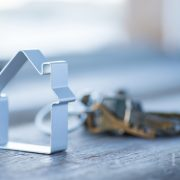 Painless House Closing