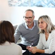 How To Jump Start Your Estate Planning