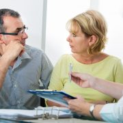 Questions You Need To Ask Your Real Estate Attorney